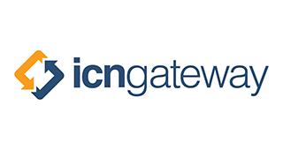ICN Gateway Logo