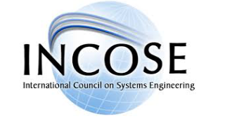 International Council on Systems Engineering